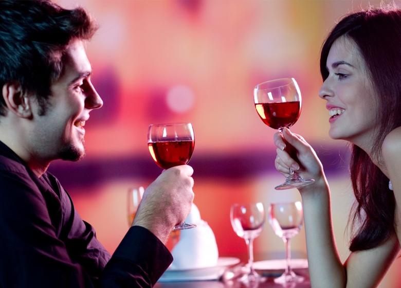 Bí quyết thưởng thức Rượu vang của người sành điệu