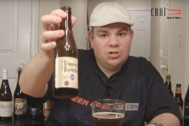 Bia Rochefort 10 bia thầy tu gây nghiện giới sành bia